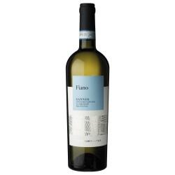 Fiano Sannio DOP